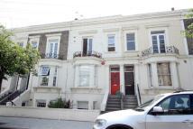 1 bedroom Apartment in Glenarm Road, London, E5