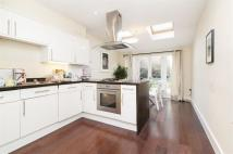 4 bedroom Apartment in Northwold Road, Hackney...