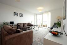 2 bed Apartment in Dalston Square, Hackney...
