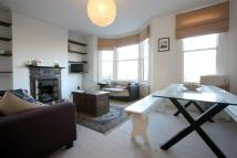 2 bed Apartment to rent in Meynell Road, Hackney...