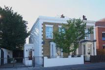 3 bedroom house in Kenworthy Road, Hackney...