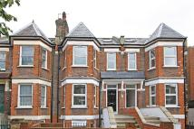 2 bedroom Apartment in Mount Pleasant Lane...