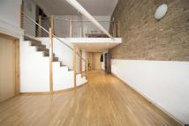 Apartment to rent in Royal Gate Apartments...