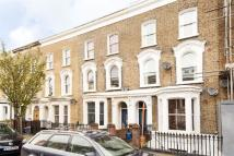 Apartment for sale in Dunlace Road, Hackney...