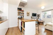 Apartment for sale in Humberton Close, Hackney...