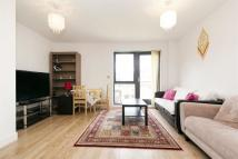 Apartment for sale in Woodmill Road, Hackney...