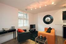 1 bed Apartment to rent in Boleyn Road, Dalston...