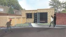 4 bed Detached house for sale in Leagrave Street, Hackney...