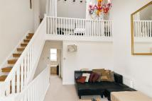 2 bedroom house in Independent Place...
