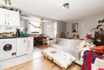 Apartment to rent in Dalston Lane, Hackney...