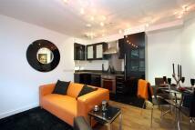 Boleyn Road Apartment to rent