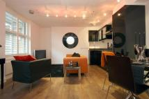 Apartment in Boleyn Road, Hackney...