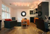 Apartment in Boleyn Road, Hackney...