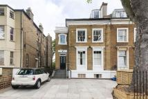 3 bed Apartment for sale in Ainsworth Road...
