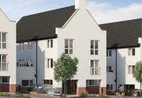 4 bed new development for sale in Harbour View Road...