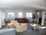 Bungalow for sale in Gooseneck Lane, Headcorn...