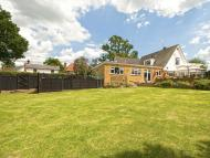 4 bedroom Detached home for sale in Brooklands, Headcorn