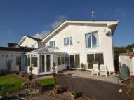 Detached property for sale in Maysfield Close...