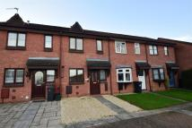 2 bed Terraced property to rent in Brean Down Avenue...