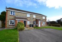2 bed home in Badger Rise, Portishead...
