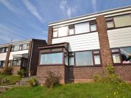 Avon Way semi detached house for sale