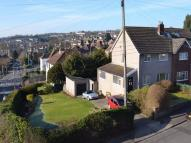 semi detached home for sale in Woodhill Avenue...