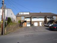 4 bed End of Terrace property for sale in Eirene Terrace, Pill...
