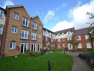 Pegasus Court Detached property for sale