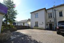 semi detached home in Woodhill Road, Portishead