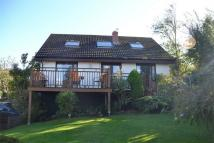 3 bedroom Detached home for sale in Nore Road, Portishead...
