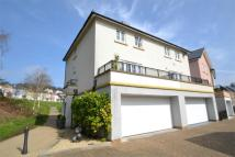 semi detached home for sale in Watch House Place...