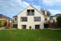 5 bedroom Detached property for sale in Down Road, Portishead