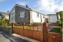 Beechwood Road Detached Bungalow for sale