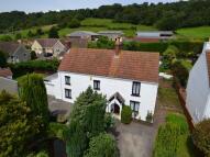 6 bedroom Detached home for sale in Clevedon Road...