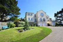 5 bedroom Detached house for sale in Charlcombe Rise...