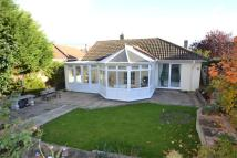 Detached Bungalow for sale in Keswick Gardens, Pill