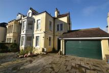 Woodhill Road semi detached property for sale