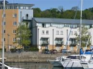 5 bed Town House for sale in Lockside, Portishead