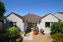 Detached Bungalow for sale in Seaview Road, Portishead.