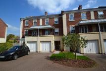 Miles Close Town House for sale