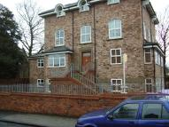 Apartment in Spring Grove, West Derby...