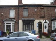 2 bedroom Terraced house to rent in Bonsall Road, West Derby...