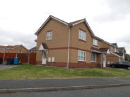 semi detached property to rent in HORSESHOE DRIVE...