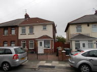 3 bedroom semi detached house in PATRICK AVENUE, Bootle...