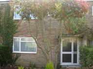 3 bedroom Terraced property in Moore Park, Hailsham...