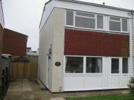 3 bedroom semi detached home to rent in Western Road, Hailsham...