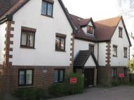 1 bedroom Flat in Hailsham Road...