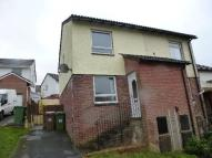 2 bedroom semi detached house to rent in Shapleys Gardens...