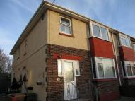 2 bedroom Flat in Horn Lane Flats...