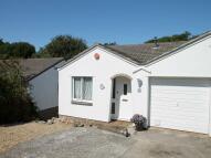 4 bedroom house in Reddicliff Close, Hooe...